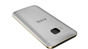 HTC-One-M9---all-the-official-images-11