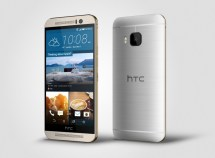 HTC-One-M9---all-the-official-images-12