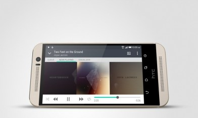 HTC-One-M9---all-the-official-images-13