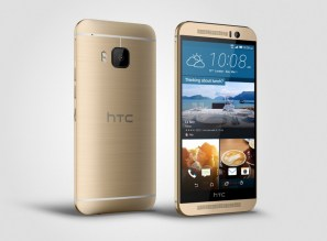 HTC-One-M9---all-the-official-images-5