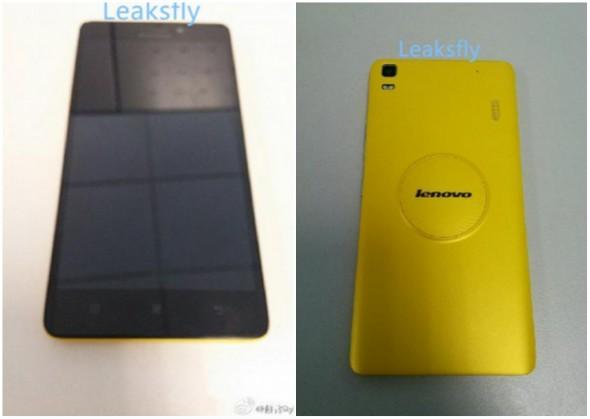 Lenovo-K3-Note-leak