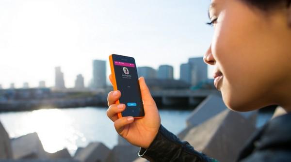Microsoft-Lumia-430-photos-3