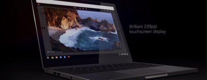 Pixel-Chromebook-798x310