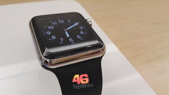 Apple Watch 13