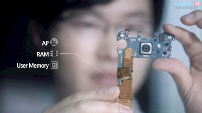 GS6-edge-components-images-6
