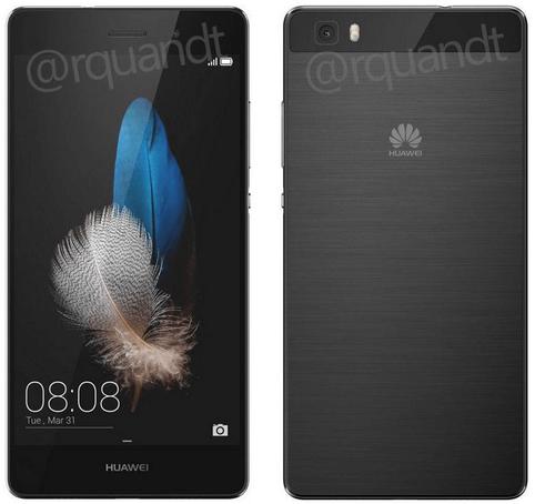 Huawei-P8-Lite-renders