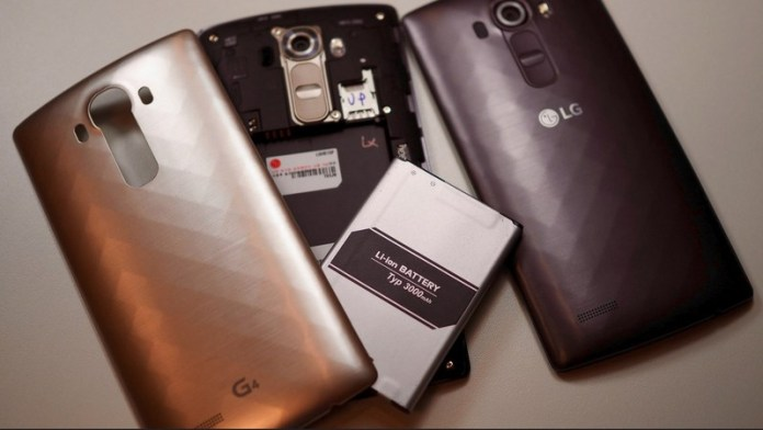 LG-G4-official-images-10