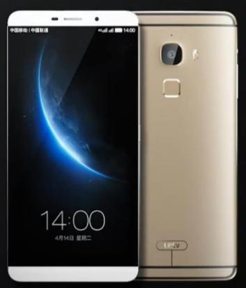 LeTV-One-Max-01