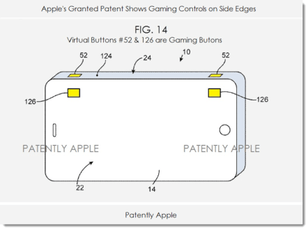 Apple-patents-a-flexible-sidewall-display (2)