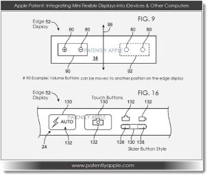 Apple-patents-a-flexible-sidewall-display (3) 2