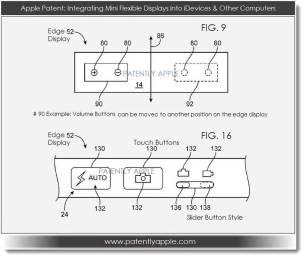 Apple-patents-a-flexible-sidewall-display (3)