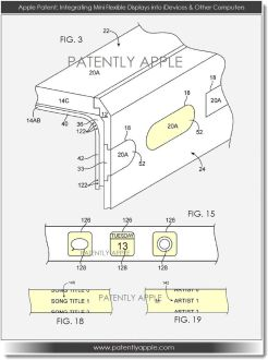 Apple-patents-a-flexible-sidewall-display (4) 2