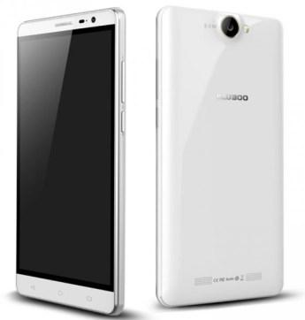 Bluboo-X550-04-570