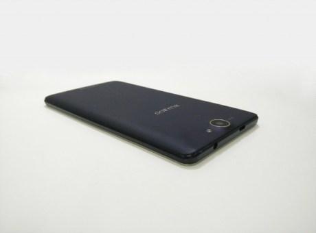Bluboo X550,2