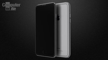 Fan-made-Apple-iPhone-7-renders-10