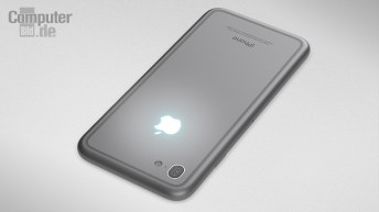 Fan-made-Apple-iPhone-7-renders-6