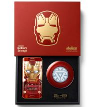 Galaxy-S6-edge-Iron-Man-edition-2