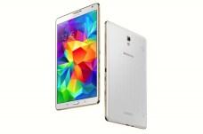 Galaxy-Tab-S-8.4_inch_Dazzling-White_10-1024x682