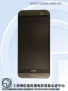 HTC-One-M9ew-e1430822297103