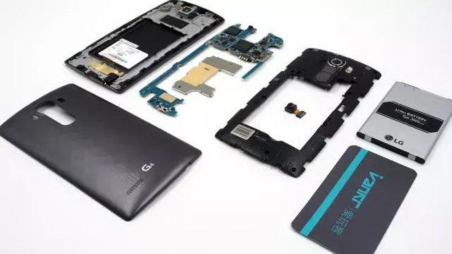 LG-G4-dismantled-22