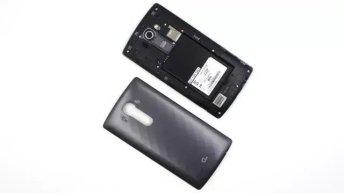 LG-G4-dismantled-3