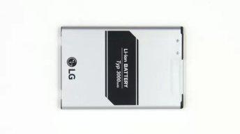 LG-G4-dismantled-5