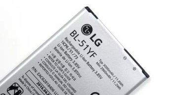 LG-G4-dismantled-6