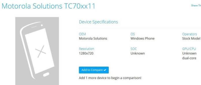 Motorola-windows-phone_thumb