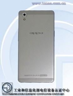 Oppo-R7-TENAA_2-e1430728495562