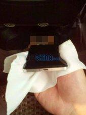 Purported-Xiaomi-Mi-Note-2.jpg-4