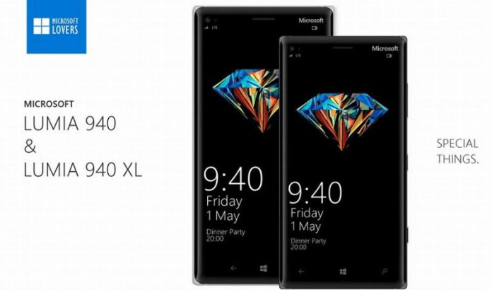 Renders-of-the-Microsoft-Lumia-940-and-Microsoft-Lumia-940-XL-4