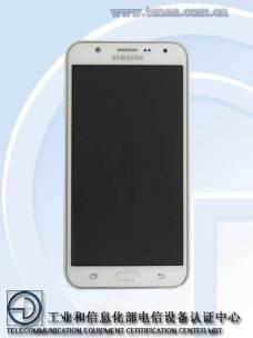 Samsung Galaxy J7-3