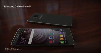 Samsung-Galaxy-Note-5-concept-renders-2