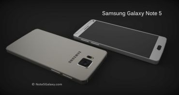 Samsung-Galaxy-Note-5-concept-renders-5
