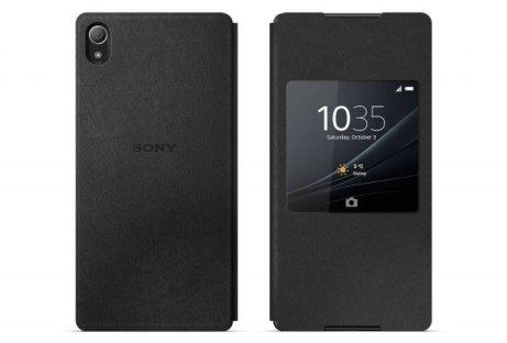 Sony-SCR30-Style-Cover-Window_6-640x434