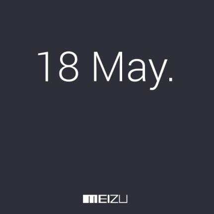 meizu_mx4 ubuntu