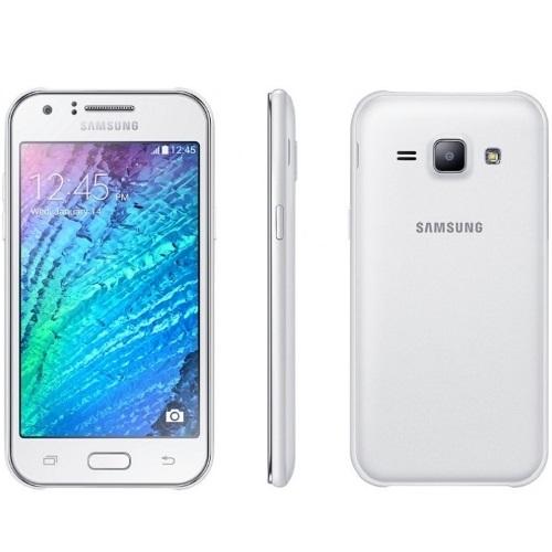 Galaxy J5 original