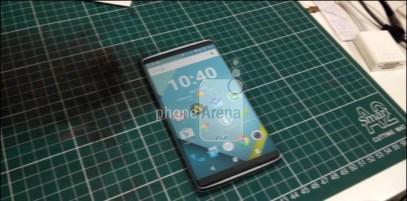 OnePlus 2 (1)