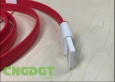 OnePlus cable 3