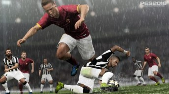 PES2016_weather_01-620x349