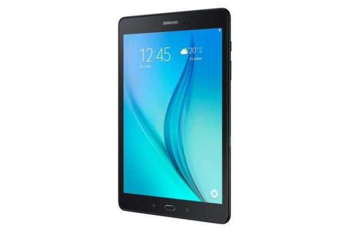Samsung Galaxy Tab A_1