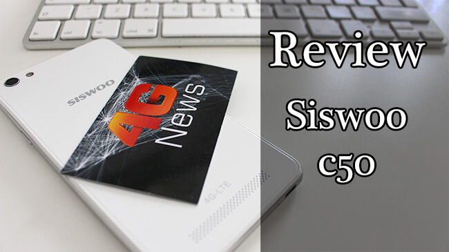 Siswoo review