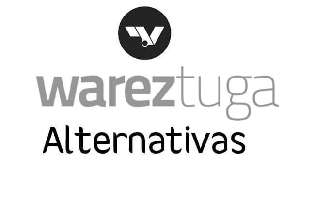 Wareztuga alternativas