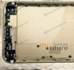 Casing-leaks-for-Apple-iPhone-6s-Plus.jpg-7