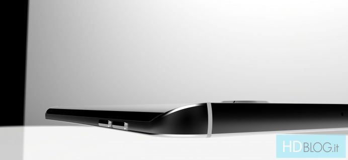 Galaxy-Note-5-schematics-and-concept-renders-14