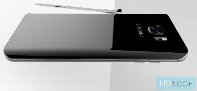 Galaxy-Note-5-schematics-and-concept-renders-20