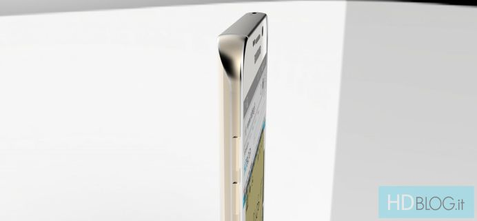 Galaxy-Note-5-schematics-and-concept-renders-23