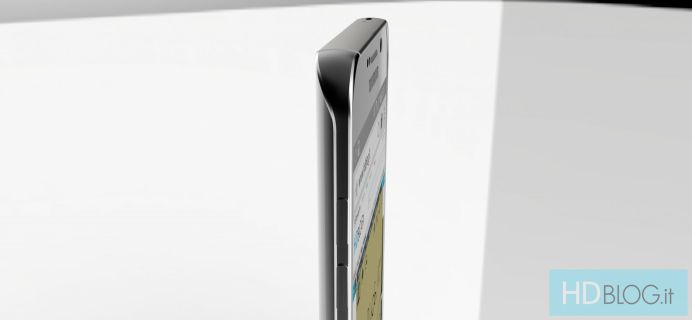 Galaxy-Note-5-schematics-and-concept-renders-24