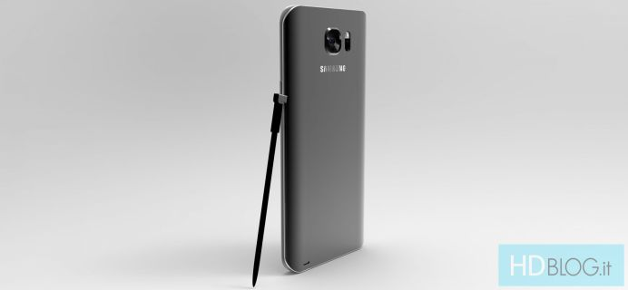 Galaxy-Note-5-schematics-and-concept-renders-8