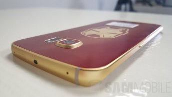 Galaxy-S6-edge-Iron-Man-Limited-Edition-3